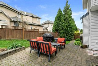 "Photo 31: 15047 61A Avenue in Surrey: Sullivan Station House for sale in ""Whispering Ridge"" : MLS®# R2516178"