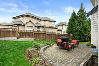 "Photo 32: 15047 61A Avenue in Surrey: Sullivan Station House for sale in ""Whispering Ridge"" : MLS®# R2516178"