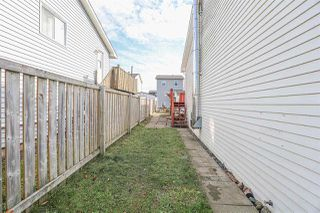 Photo 5: 143 Briarwood Drive in Eastern Passage: 11-Dartmouth Woodside, Eastern Passage, Cow Bay Residential for sale (Halifax-Dartmouth)  : MLS®# 202023999