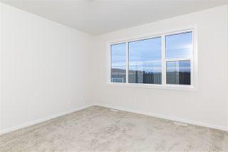 Photo 13: 8129 222 Street in Edmonton: Zone 58 House Half Duplex for sale : MLS®# E4223417