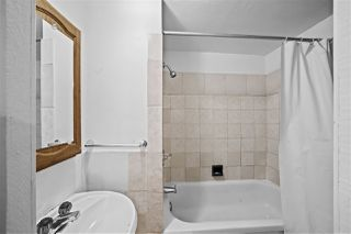 Photo 21: 1369 E 63RD Avenue in Vancouver: South Vancouver House for sale (Vancouver East)  : MLS®# R2525577