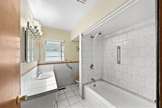 Photo 8: 1369 E 63RD Avenue in Vancouver: South Vancouver House for sale (Vancouver East)  : MLS®# R2525577