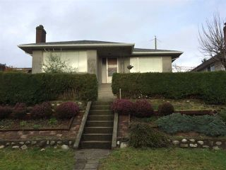 Photo 28: 1369 E 63RD Avenue in Vancouver: South Vancouver House for sale (Vancouver East)  : MLS®# R2525577