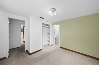 Photo 20: 1369 E 63RD Avenue in Vancouver: South Vancouver House for sale (Vancouver East)  : MLS®# R2525577