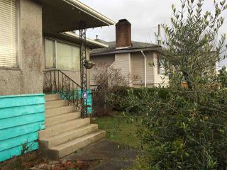 Photo 32: 1369 E 63RD Avenue in Vancouver: South Vancouver House for sale (Vancouver East)  : MLS®# R2525577