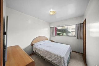 Photo 16: 1369 E 63RD Avenue in Vancouver: South Vancouver House for sale (Vancouver East)  : MLS®# R2525577