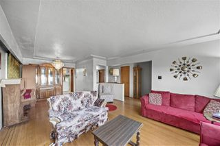 Photo 6: 1369 E 63RD Avenue in Vancouver: South Vancouver House for sale (Vancouver East)  : MLS®# R2525577