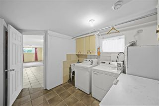 Photo 13: 1369 E 63RD Avenue in Vancouver: South Vancouver House for sale (Vancouver East)  : MLS®# R2525577
