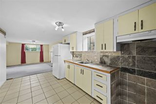 Photo 11: 1369 E 63RD Avenue in Vancouver: South Vancouver House for sale (Vancouver East)  : MLS®# R2525577