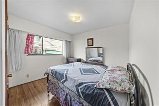 Photo 15: 1369 E 63RD Avenue in Vancouver: South Vancouver House for sale (Vancouver East)  : MLS®# R2525577