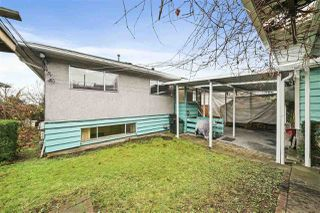 Photo 2: 1369 E 63RD Avenue in Vancouver: South Vancouver House for sale (Vancouver East)  : MLS®# R2525577