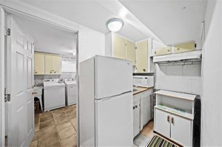 Photo 17: 1369 E 63RD Avenue in Vancouver: South Vancouver House for sale (Vancouver East)  : MLS®# R2525577