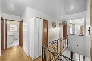 Photo 9: 1369 E 63RD Avenue in Vancouver: South Vancouver House for sale (Vancouver East)  : MLS®# R2525577