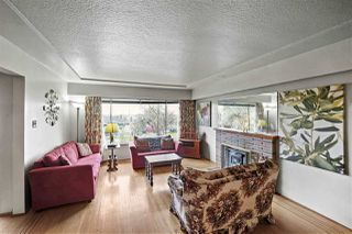 Photo 5: 1369 E 63RD Avenue in Vancouver: South Vancouver House for sale (Vancouver East)  : MLS®# R2525577