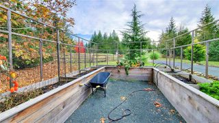 Photo 28: 1492 Meadowood Way in : PQ Qualicum Beach House for sale (Parksville/Qualicum)  : MLS®# 862256