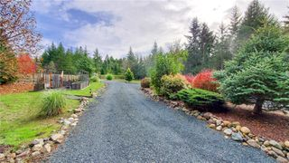 Photo 6: 1492 Meadowood Way in : PQ Qualicum Beach House for sale (Parksville/Qualicum)  : MLS®# 862256