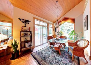 Photo 13: 1492 Meadowood Way in : PQ Qualicum Beach House for sale (Parksville/Qualicum)  : MLS®# 862256