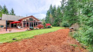 Photo 30: 1492 Meadowood Way in : PQ Qualicum Beach House for sale (Parksville/Qualicum)  : MLS®# 862256
