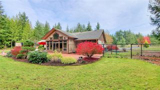 Photo 35: 1492 Meadowood Way in : PQ Qualicum Beach House for sale (Parksville/Qualicum)  : MLS®# 862256