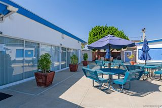 Photo 17: Mobile Home for sale : 2 bedrooms : 900 N CLEVELAND STREET #84 in OCEANSIDE