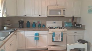Photo 4: Mobile Home for sale : 2 bedrooms : 900 N CLEVELAND STREET #84 in OCEANSIDE