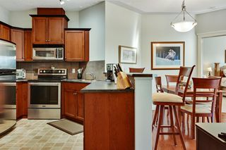 Photo 12: 513 10 Discovery Ridge Close SW in Calgary: Discovery Ridge Apartment for sale : MLS®# A1054994