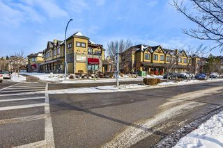 Photo 30: 513 10 Discovery Ridge Close SW in Calgary: Discovery Ridge Apartment for sale : MLS®# A1054994