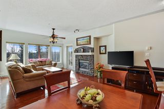 Photo 4: 513 10 Discovery Ridge Close SW in Calgary: Discovery Ridge Apartment for sale : MLS®# A1054994