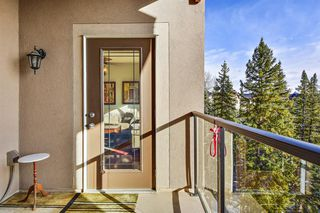 Photo 13: 513 10 Discovery Ridge Close SW in Calgary: Discovery Ridge Apartment for sale : MLS®# A1054994