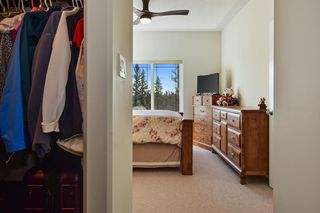 Photo 19: 513 10 Discovery Ridge Close SW in Calgary: Discovery Ridge Apartment for sale : MLS®# A1054994