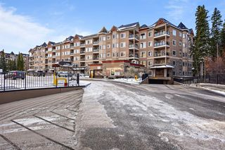 Photo 25: 513 10 Discovery Ridge Close SW in Calgary: Discovery Ridge Apartment for sale : MLS®# A1054994