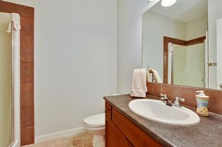 Photo 23: 513 10 Discovery Ridge Close SW in Calgary: Discovery Ridge Apartment for sale : MLS®# A1054994