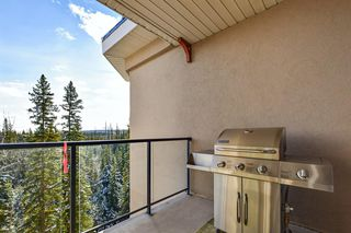Photo 15: 513 10 Discovery Ridge Close SW in Calgary: Discovery Ridge Apartment for sale : MLS®# A1054994
