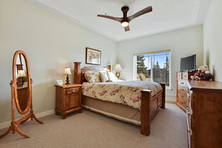 Photo 17: 513 10 Discovery Ridge Close SW in Calgary: Discovery Ridge Apartment for sale : MLS®# A1054994