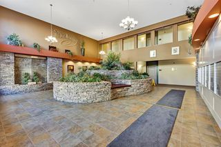 Photo 26: 513 10 Discovery Ridge Close SW in Calgary: Discovery Ridge Apartment for sale : MLS®# A1054994