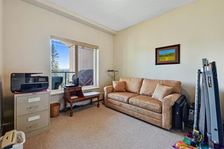 Photo 21: 513 10 Discovery Ridge Close SW in Calgary: Discovery Ridge Apartment for sale : MLS®# A1054994