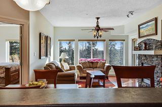Photo 2: 513 10 Discovery Ridge Close SW in Calgary: Discovery Ridge Apartment for sale : MLS®# A1054994