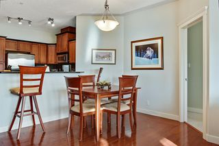 Photo 7: 513 10 Discovery Ridge Close SW in Calgary: Discovery Ridge Apartment for sale : MLS®# A1054994