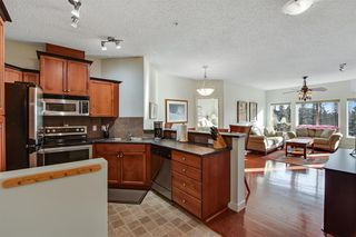 Photo 9: 513 10 Discovery Ridge Close SW in Calgary: Discovery Ridge Apartment for sale : MLS®# A1054994