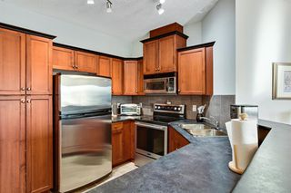 Photo 10: 513 10 Discovery Ridge Close SW in Calgary: Discovery Ridge Apartment for sale : MLS®# A1054994