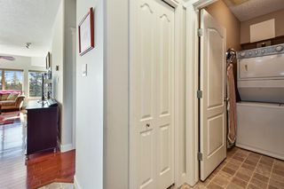 Photo 24: 513 10 Discovery Ridge Close SW in Calgary: Discovery Ridge Apartment for sale : MLS®# A1054994