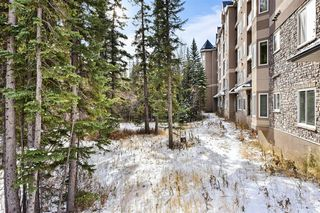 Photo 27: 513 10 Discovery Ridge Close SW in Calgary: Discovery Ridge Apartment for sale : MLS®# A1054994