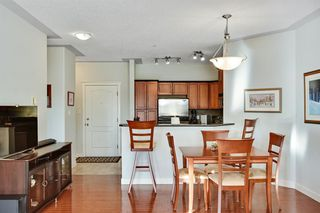 Photo 8: 513 10 Discovery Ridge Close SW in Calgary: Discovery Ridge Apartment for sale : MLS®# A1054994