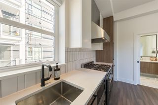 """Photo 4: 2 6939 CAMBIE Street in Vancouver: South Cambie Townhouse for sale in """"Cambria Park"""" (Vancouver West)  : MLS®# R2527253"""