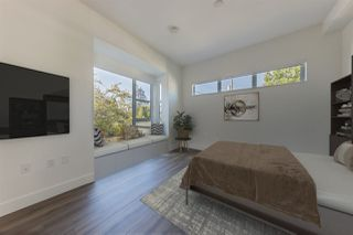 """Photo 8: 2 6939 CAMBIE Street in Vancouver: South Cambie Townhouse for sale in """"Cambria Park"""" (Vancouver West)  : MLS®# R2527253"""