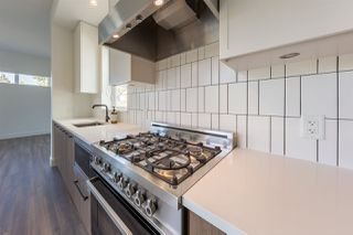 """Photo 2: 2 6939 CAMBIE Street in Vancouver: South Cambie Townhouse for sale in """"Cambria Park"""" (Vancouver West)  : MLS®# R2527253"""