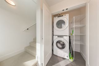 """Photo 12: 2 6939 CAMBIE Street in Vancouver: South Cambie Townhouse for sale in """"Cambria Park"""" (Vancouver West)  : MLS®# R2527253"""