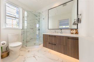 """Photo 5: 2 6939 CAMBIE Street in Vancouver: South Cambie Townhouse for sale in """"Cambria Park"""" (Vancouver West)  : MLS®# R2527253"""