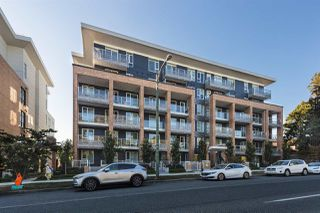"""Photo 16: 2 6939 CAMBIE Street in Vancouver: South Cambie Townhouse for sale in """"Cambria Park"""" (Vancouver West)  : MLS®# R2527253"""