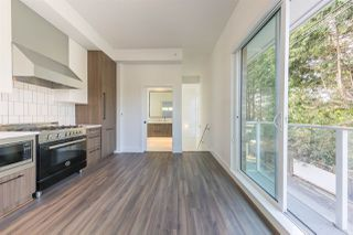 """Photo 6: 2 6939 CAMBIE Street in Vancouver: South Cambie Townhouse for sale in """"Cambria Park"""" (Vancouver West)  : MLS®# R2527253"""